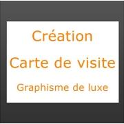 Creation Carte De VisiteIl Y A 3 Produits