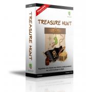 Module Chasse aux trésors