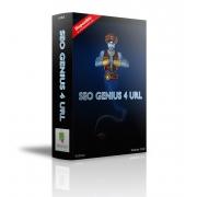 SEO Genius 4 URL